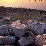"""Tobermory Sunset"" by fikretonal"