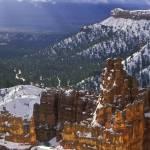 """""""Bryce Canyon"""" by fikretonal"""