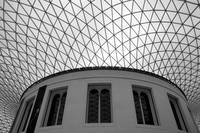 The British Museum Centrepoint