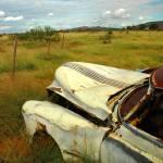 """Montoya08 30 2008 063"" by jwoodphoto"