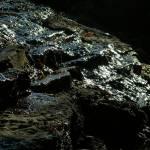 """""""Wet Rock"""" by jlscott"""