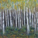 """birch March 21 010"" by tomkuehl"