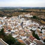 """Small town in Spain"" by rgourley"