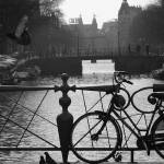 """Amsterdam"" by Kariwright"