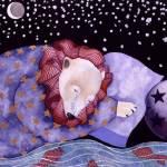 """""""Sweet Dreams"""" by SharonBloom"""