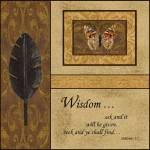 """Wisdom"" by LydiaB"
