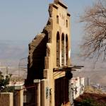 """""""Old Jerome Facade"""" by rayjacque"""