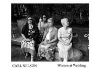 Women at Wedding