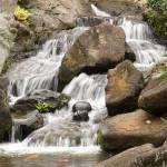 """""""Beautiful Falls"""" by jstonernusa"""