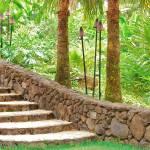 """Stone Staircase"" by jstonernusa"