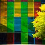 """Glassy Rainbow"" by hansenphotography"