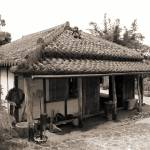 """Okinawan House"" by ngphoto"