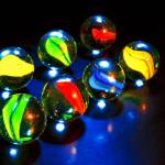 """MARBLES"" by PhilipDelos"