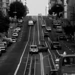"""San Francisco 1982"" by gabbiano"