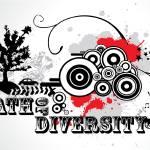 """""""pathofdiversity"""" by steveshead"""
