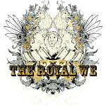 """theroyalwe"" by steveshead"