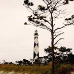 """Cape Lookout0018"" by Staples5705"