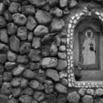 """""""Idol, Amalfi Italy"""" by artifex"""