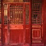 """Forbidden Entrance"" by cmaccubbin"