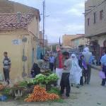 """Ramadhane ... street life"" by opusbey"