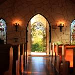 """""""Little Chapel"""" by timh"""