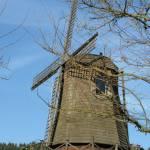 """""""Windmill"""" by MTeeter"""