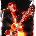 """""""Elvis #3"""" by paulshipper"""