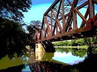 Pittsford_RR_Bridge Illustration