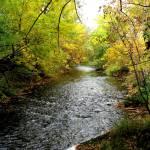 """""""boulder creek 2"""" by stalzz64"""