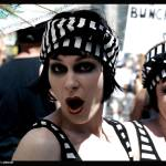 """Mermaid Parade 2007 - Brooklyn NY"" by jts"