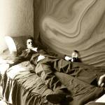 """misplaced dreams"" by lydiamarie007"