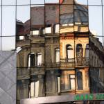 """Wien reflection"" by 5element"