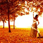"""""""Autumn"""" by cruciald"""
