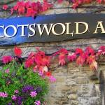 """The Cotswold"
