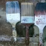 """paintbrushesCuba04"" by memphisphotoman"