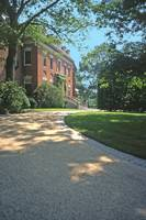 Dumbarton Oaks, Washington, DC 21