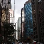 """Street"" by missmichellelisa"