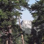 """Mt. Rushmore in Distance"" by photosbycharlie"
