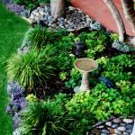 """Monterey Landscaping"" by cornpics"