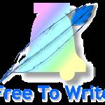 """FreeTo Write"" by free2write"