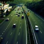 """Vehicles On a Dusky Environment...jpg"" by kbprabu"