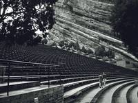Red Rocks Ampitheater II