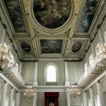 """Banqueting House"" by Scriblerus"