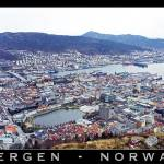 """bergen panoramic"" by Blockmind"