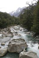 South Island River 2