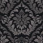 """damask"" by da-design"