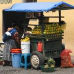 """""""Fruit Stand"""" by BehindTheLens"""