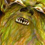 """""""Werewolf"""" by justineehlers"""