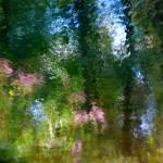 """Giverny spirit I"" by Woodsman"