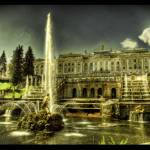 """""""Fountains Everywhere"""" by ISIK5"""